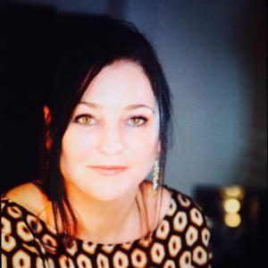 Valeska Jansen - beautysecrets.agency