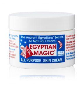 beautysecrets.agency - Egyptian Magic