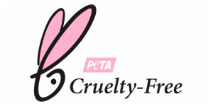 beautysecrets.agency - peta