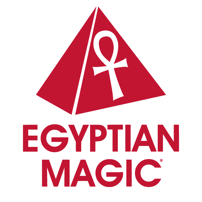 beautysecrets.agency - Egyptian Magic