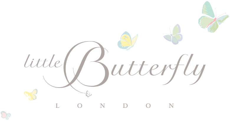 beautysecrets.agency - little Butterfly London
