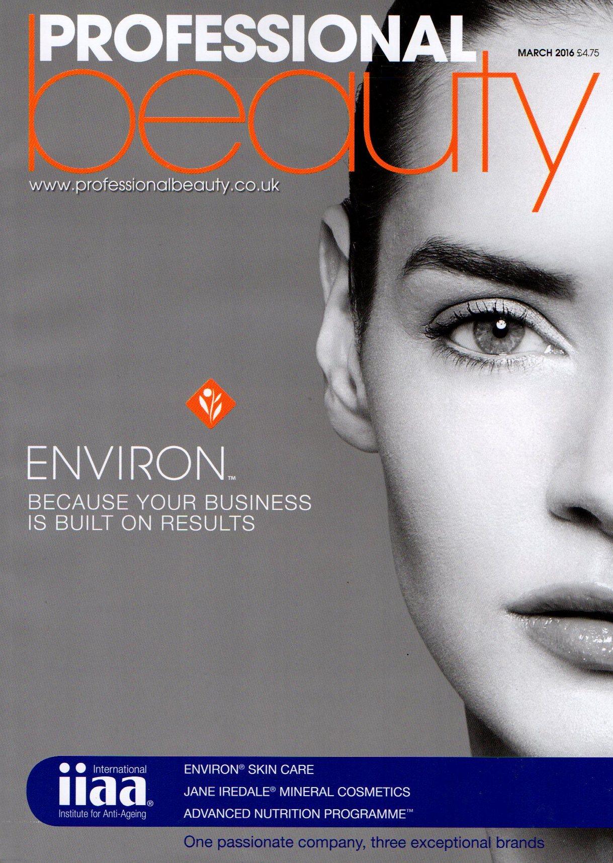 beautysecrets.agency - little Butterfly London
