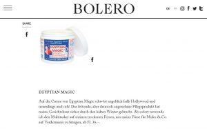 beautysecrets.agency - bolero