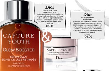 beautysecrets.agency - Import Parfumerie