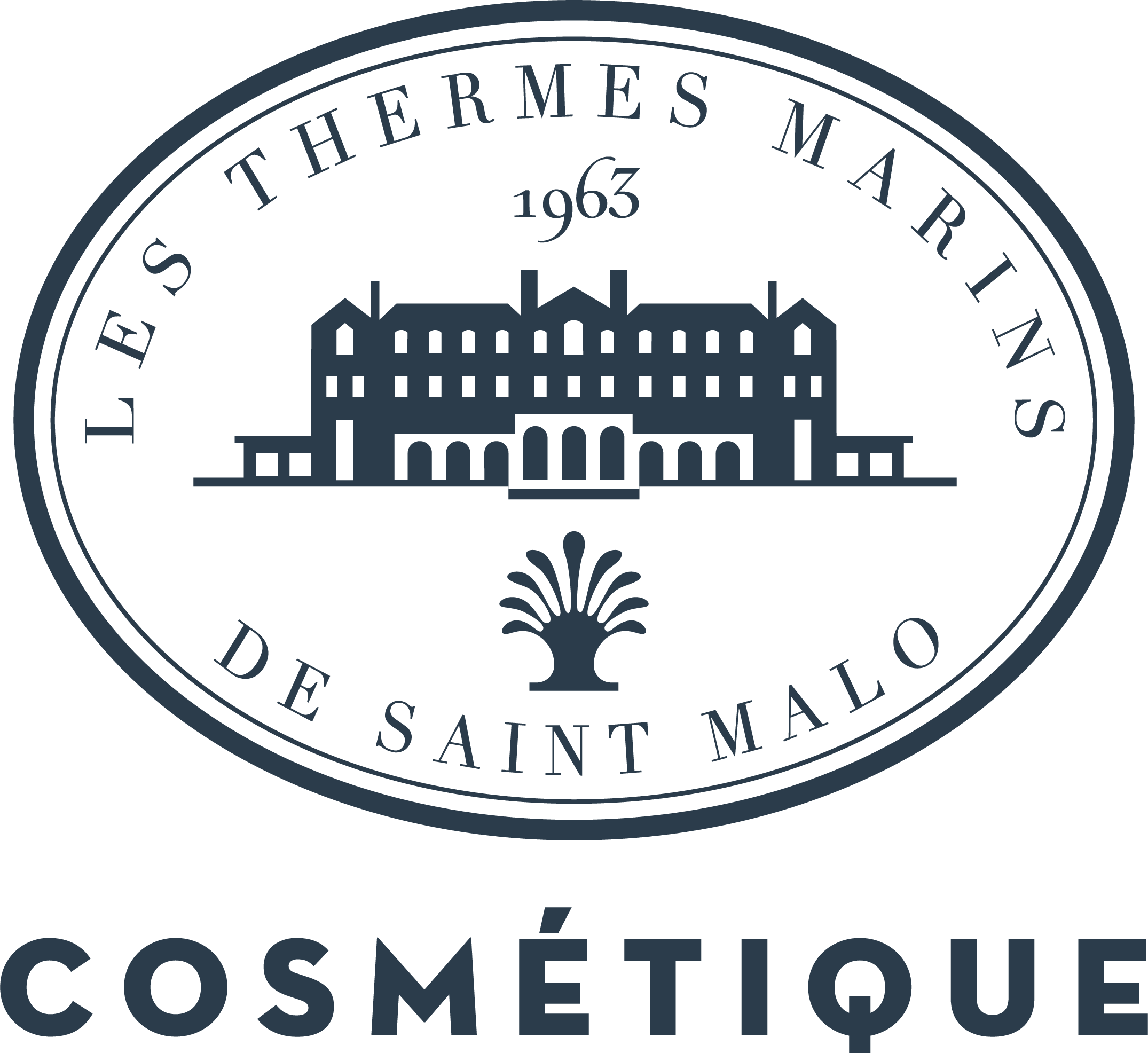 beautysecrets.agency presents Les Thermes Marins de Saint-Malo