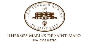 beautysecrets.agency presents Les Thermes Marins de Saint-Malo